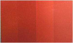 优质棕红古铜色珠光粉供应商